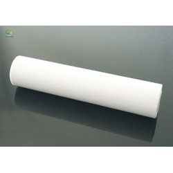 MT50X33 ROTOLO CARTA FORNO