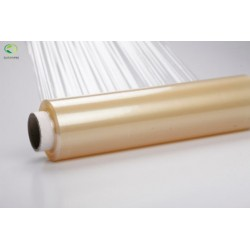 MT300X30 ROTOLO PELLICOLA PVC