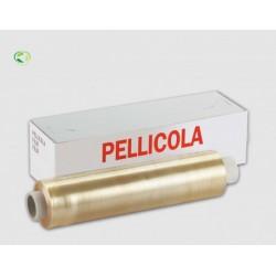 BOX MT300X30 ROTOLO PELLICOLA PVC