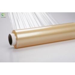 MT1.500X45 ROTOLO PELLICOLA PVC