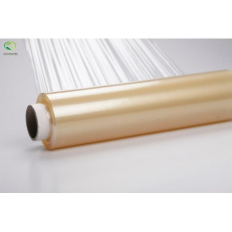 MT1.500X50 ROTOLO PELLICOLA PVC